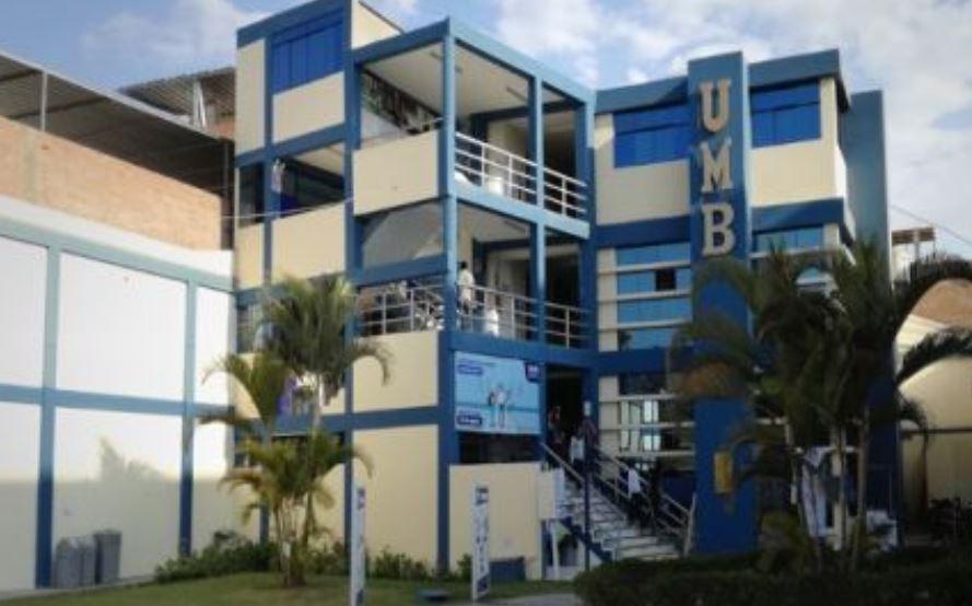 Sunedu deniega licencia a Universidad Juan Mejía Baca de Lambayeque - Radio Nacional del Perú