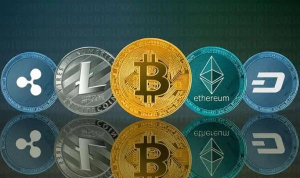 de ce este criptomoneda o investiție bună platformă de investiţii criptomodelor