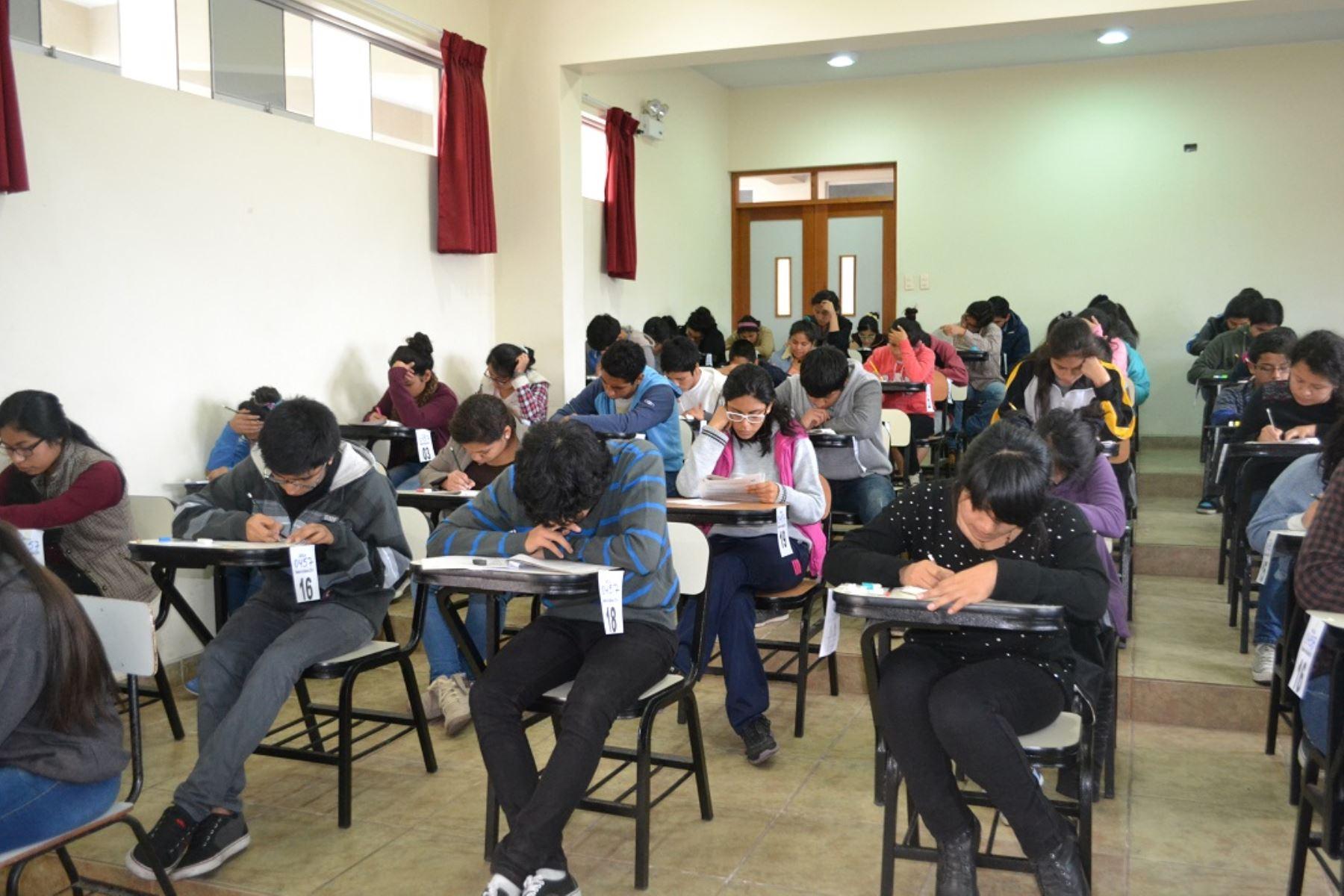 Estudiantes de la ermilo sandoval campos campeche - 3 2