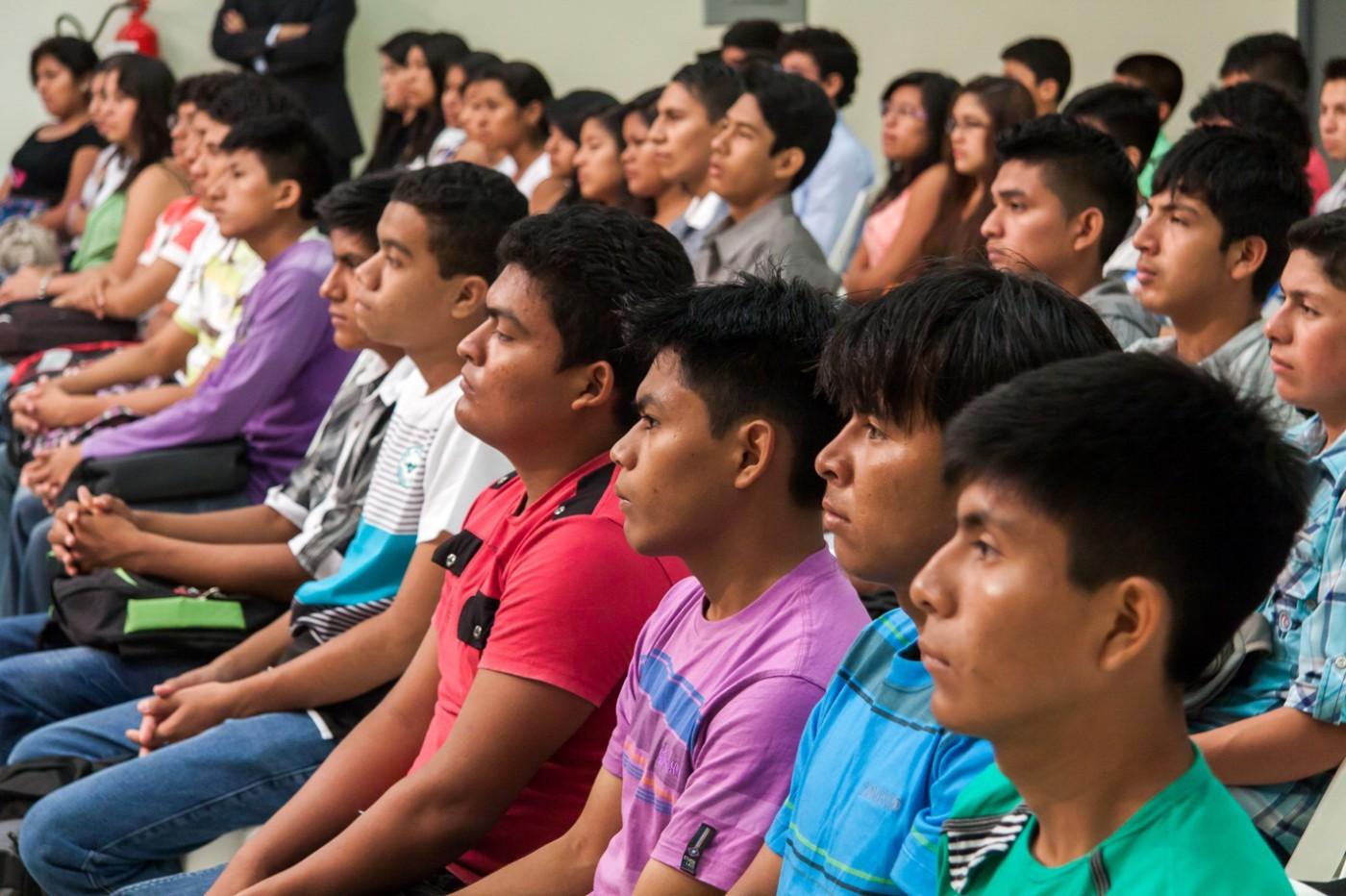 Becas pregrado para estudiar medicina en colombia - Becas para colombianos en el exterior ...