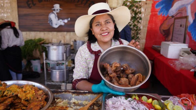 La Habana y Trinidad elegidas como Ciudades Creativas de la Unesco