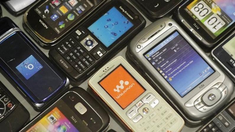 42a0128fc75 ¿Cada cuánto tiempo cambias tu celular? ¿Cada año tal vez? Y ¿qué haces con  el equipo antiguo? Es una realidad en el Perú y el mundo que el constante  cambio ...