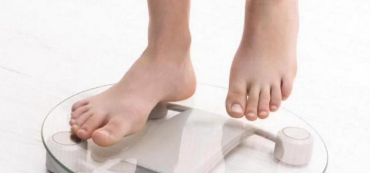 Como eliminar la grasa del abdomen lo mas rapido posible diabetes una enfermedad