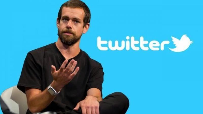 Ceo de Twitter dona mil millones de dólares para combatir el ...