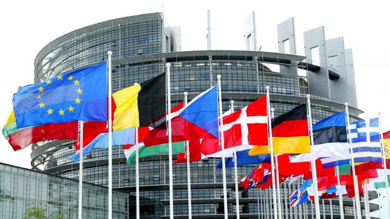 Unión Europea prohibiría ingreso de estadounidenses por pandemia de COVID-19